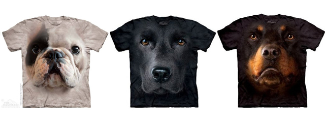 t-shirt_chiens