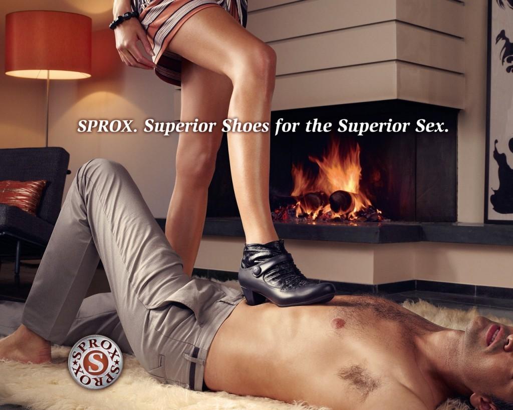 vrai sexe porno pub de sexe