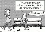 Vignette de BD l'effet Barnum