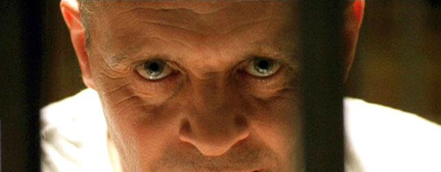 Es-tu un(e) psychopathe ? Les signes qui le prouvent