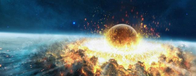 image apocalypse la fin du monde