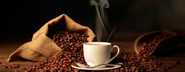 cafe procrafeination