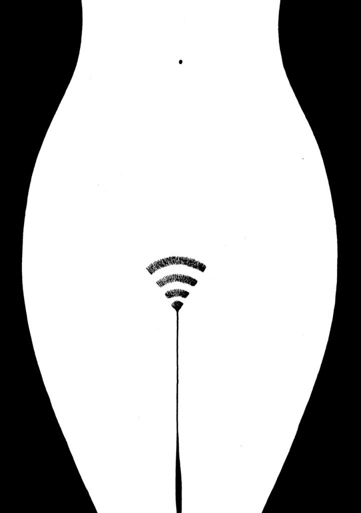 Mrzyk & Moriceau tech connectée